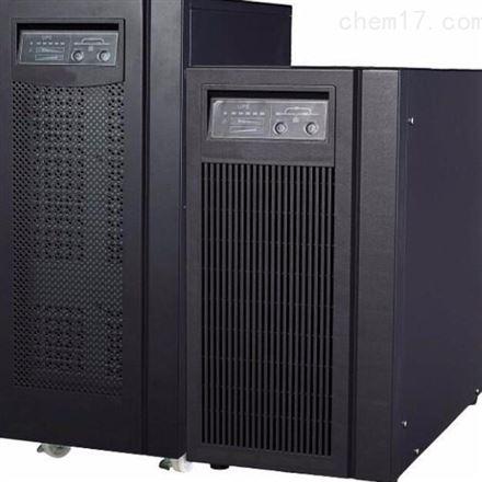 SANTAK山特 UPS不间断电源 3C3PRO 40KS