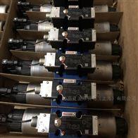 AB32-12/00-K-006-22Rexroth力士乐R900028816热交换器现货