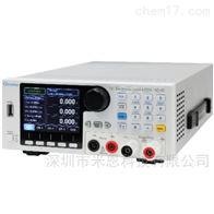 63003-150-40/63004-150-60致茂Chroma 63000 系列可编程直流电子负载