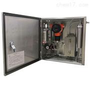 SFM-PCT-200型氧氣濃度檢測儀價格