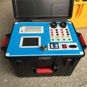 电流互感器特性测试仪低价销售