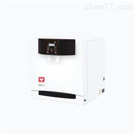 WG251/1001标准型纯水器