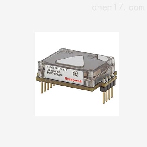 honeywell二氧化碳(CO 2)传感器