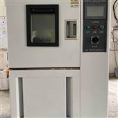 YSGJS-010可程式恒温恒湿试验箱