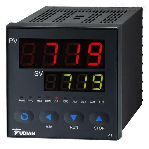 智能温度控制器/调节器