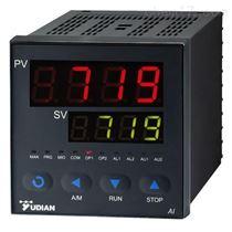 AI-716P/719P/756P/759P智能溫度控製器/調節器