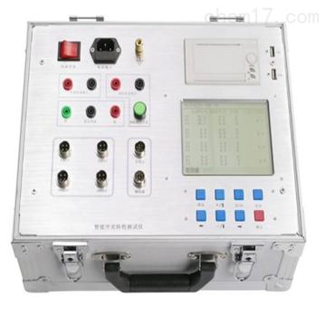 MKT300智能开关特性测试仪厂家