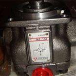 意大利原装ATOS柱塞泵PFR202优势供应