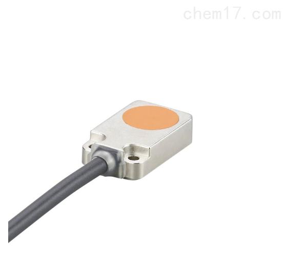 抗磁干扰型传感器 ifm正品现货