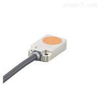IG6616抗磁干扰型传感器 ifm正品现货