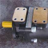 原装意大利阿托斯柱塞泵PFR308现货