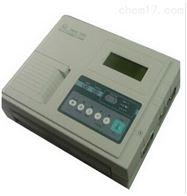 FECG-D杭州正源单道胎儿心电图机 FECG-D