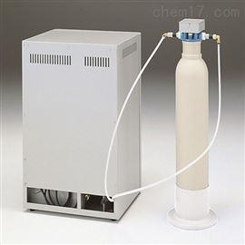 WL100离子交换水制造装置