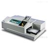 SpectraMax Plus 384 光吸收型酶标仪