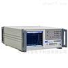 WK65120B英国稳科阻抗分析仪