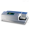 VersaMax 光吸收型酶标仪