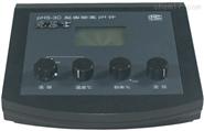 光功率计测试16565656