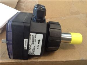 Burkert厂家宝德电磁流量计8045型449670