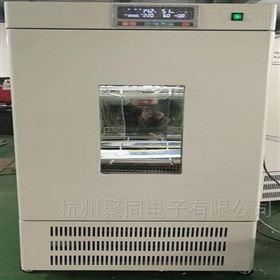 银川昆虫饲养箱SPX-600智能生化培养箱