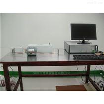 共模传导抗扰度测试系统