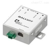 BIS M-407-039-003-06-S115巴鲁夫工业RFID系统低频读/写头和天线BIS