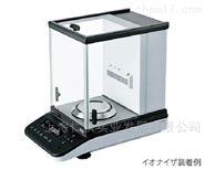 日本岛津AP324Y电子分析天平