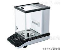 AP324Y日本岛津AP324Y电子分析天平