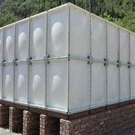100 200 300 400可定制保温水箱