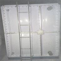 100 200 300 400可定制防渗漏玻璃钢水箱制作厂家