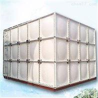 100 200 300 400可定制整体式水箱现货销售