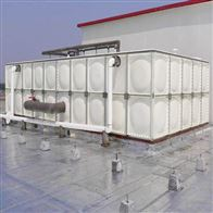 100 200 300 400可定制供水设备水箱厂家直销