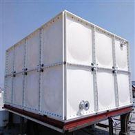 100 200 300 400可定制供水设备玻璃钢水箱哪里有