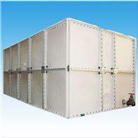100 200 300 400可定制玻璃钢成品水箱生产加工