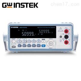 固纬GDM-8341/GDM-8342可编程数字万用表