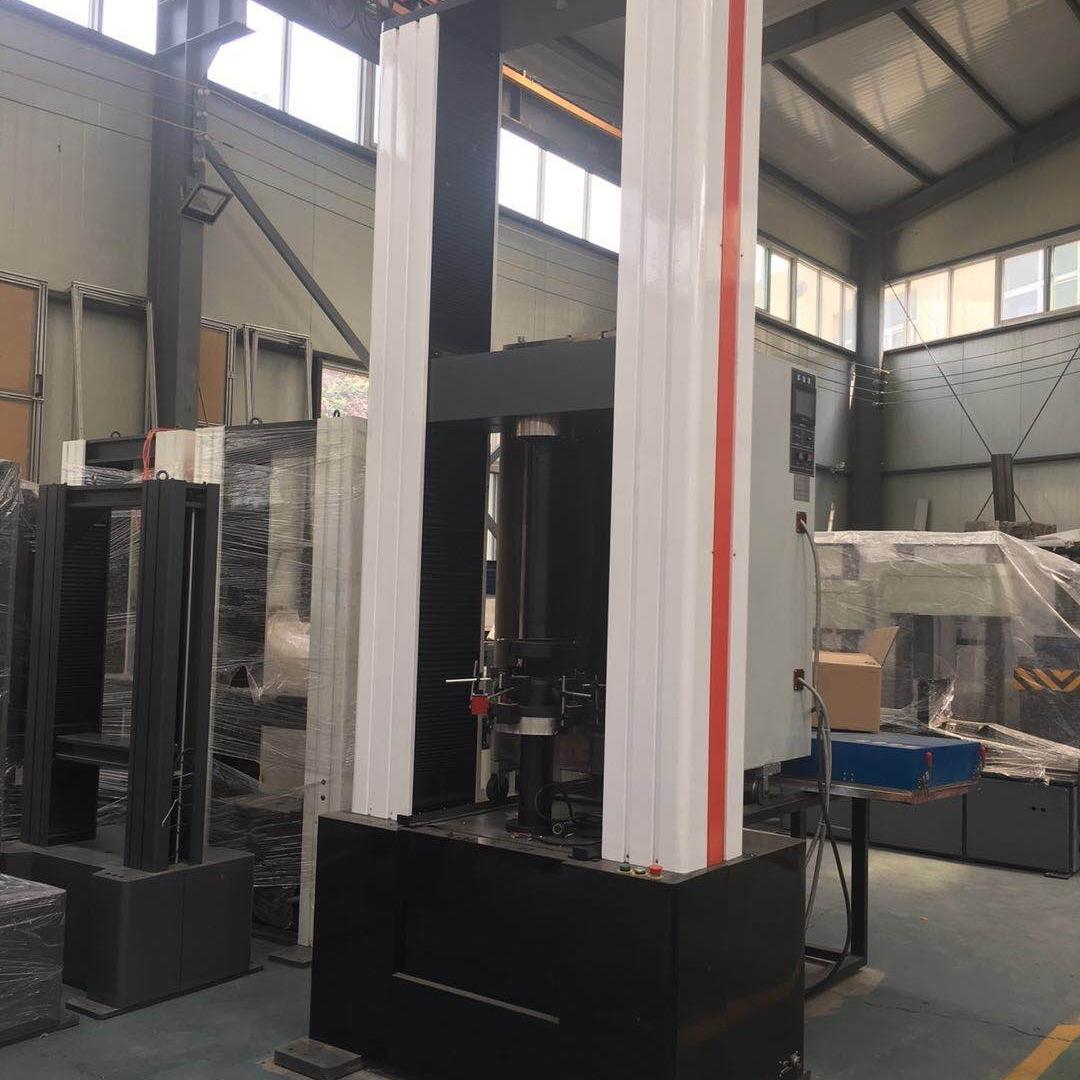 铝型材高低温万能试验机生产厂家
