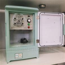 LB-8000F自动完成定时单采或混采的自动水质采样器