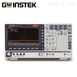 固纬MDO-2000E系列多功能混合域示波器