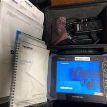 OMNISCAN SXOLYMPUS OmniScan SX超声波相控阵探伤仪