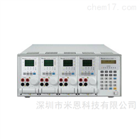 63110A/63113A/63115A致茂Chroma63110A/13A/15A LED模拟电子负载