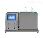 HSY-0661A润滑脂宽温度范围蒸发损失测定仪