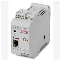 EKS-A-AIX-G18EUCHNER模块化接口适配器