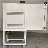 YSGDW-100高低溫試驗箱(含架子)