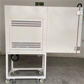 YSGDW-100高低温试验箱(含架子)