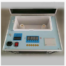 SH125A江蘇直供SH125A油品耐壓測試儀