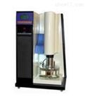 HSY-0505全自动含聚合物油剪切安定性测定仪