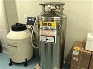 DC230LP如何選用查特杜瓦瓶DC230LP為低溫設備補液