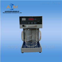 AT-XW-11标准实验室纤维标准解离器