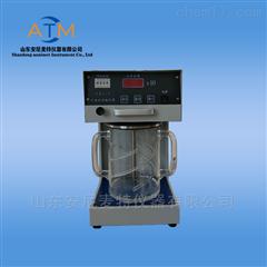 AT-XW-1实验室标准纤维疏解器