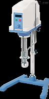 HM-302/HM-312台湾进口数字型乳化机Homo Mixer