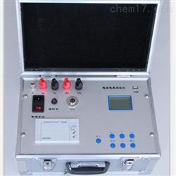 高精度电容电感测试仪